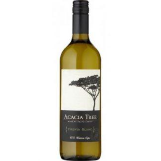 Acacia Tree Chenin Blanc 2018