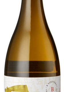 B Vintners - Haarlem To Hope White 2017 6x 75cl Bottles