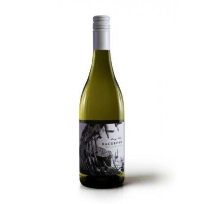 Benguela Cove Backbone Sauvignon Blanc 2020