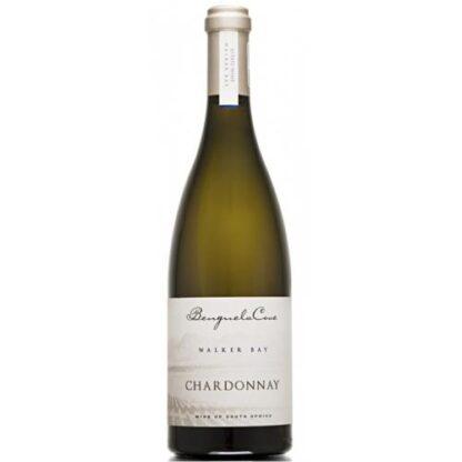Benguela Cove Chardonnay 2019