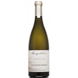 Benguela Cove Chardonnay 2020