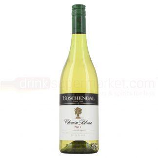 Boschendal 1685 Chenin Blanc White Wine 75cl