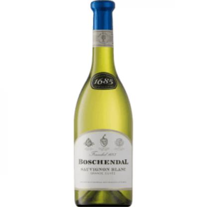 Boschendal 1685 Grande Cuvée Sauvignon Blanc 2019