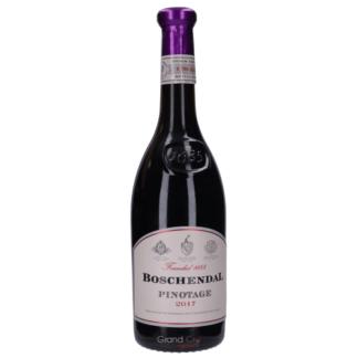Boschendal 1685 Pinotage 2017