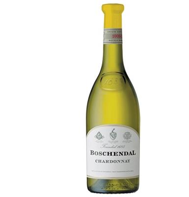 Boschendal Chardonnay