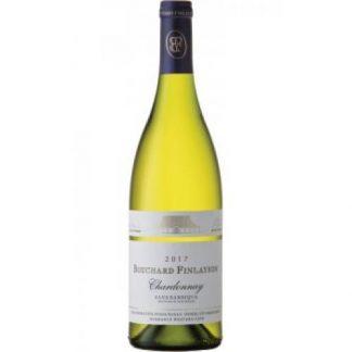 Bouchard Finlayson Chardonnay Sans Barrique 2018