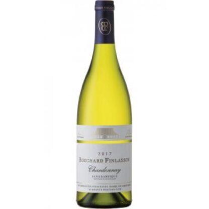 Bouchard Finlayson Sans Barrique Chardonnay 2019