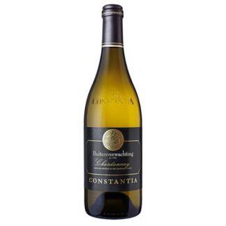 Buitenverwachting Chardonnay 2020