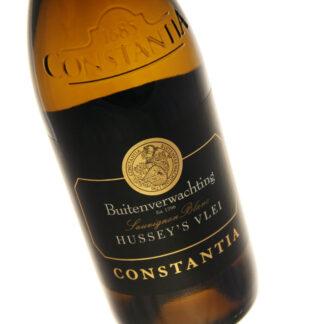 Buitenverwachting - Husseys Vlei Sauvignon Blanc 2020 75cl Bottle