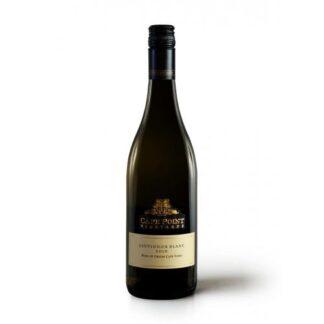 Cape Point Vineyards Sauvignon Blanc 2019