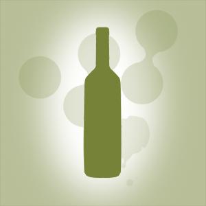 Cape Town Wine Co. Sauvignon Blanc 2018