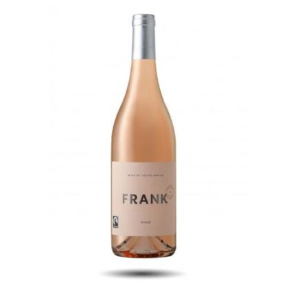 Cape Wine Company Frank Rose 2020