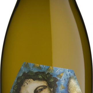 Catherine Marshall - Sauvignon Blanc 2016 75cl Bottle