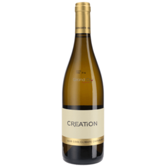 Creation Cool Climate Chenin Blanc 2018
