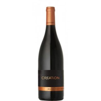Creation Reserve Pinot Noir 2019