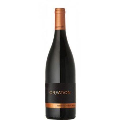 Creation Reserve Pinot Noir 2019