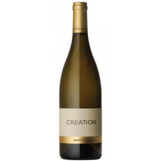 Creation Sauvignon Blanc 2019