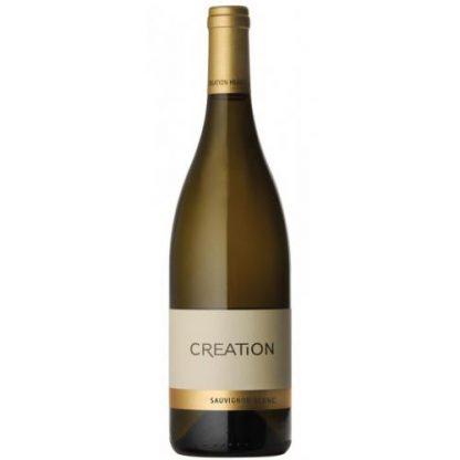Creation Sauvignon Blanc 2019