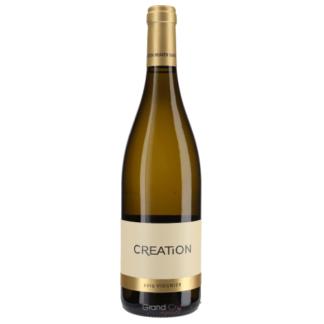 Creation Viognier 2019