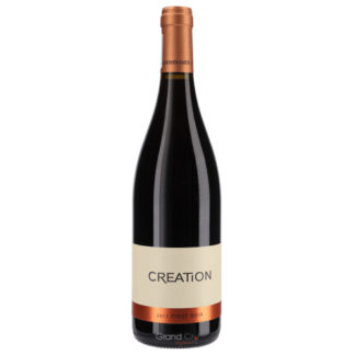 Creation Wines Pinot Noir 2017