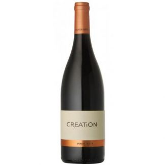 Creation Wines Pinot Noir 2019