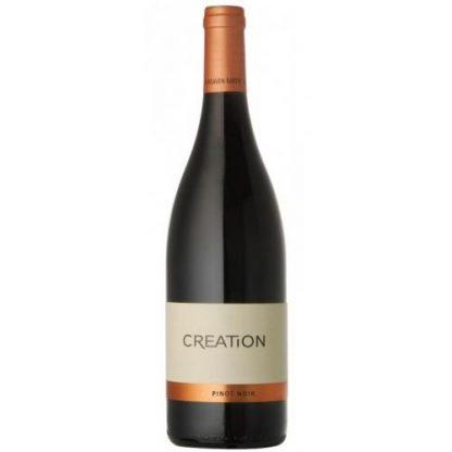 Creation Wines Pinot Noir 2019
