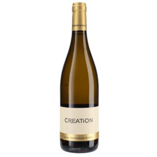 Creation Wines Sauvignon Blanc 2018