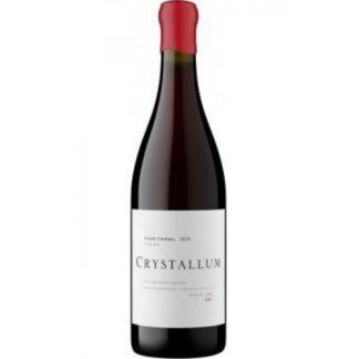 Crystallum Cuvée Cinema Pinot Noir 2019