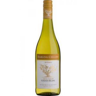 Darling Cellars Chenin Blanc Arum Fields 2020
