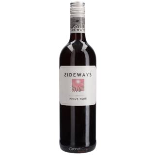 De Wetshof Sideways Pinot Noir 2019