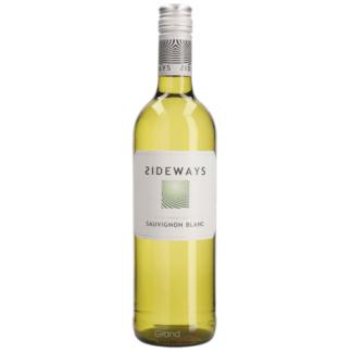 De Wetshof Sideways Sauvignon Blanc 2019