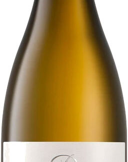 Delaire Graff - Chenin Blanc Swartland Reserve 2019 75cl Bottle