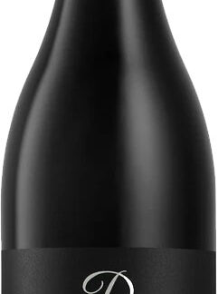 Delaire Graff - Shiraz 2017 75cl Bottle
