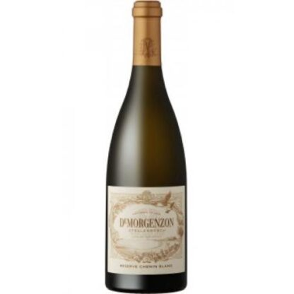 Demorgenzon Chenin Blanc Reserve 2019