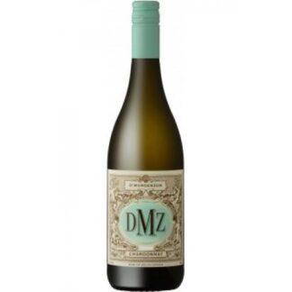 Demorgenzon Dmz Chardonnay 2019