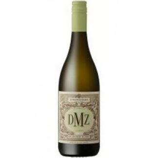 Demorgenzon Dmz Sauvignon Blanc 2019