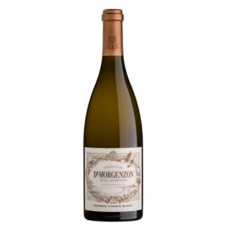 Demorgenzon Reserve Chenin Blanc 2018