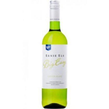 Ernie Els Wines Big Easy Chenin Blanc 2017