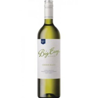 Ernie Els Wines Big Easy Chenin Blanc 2018
