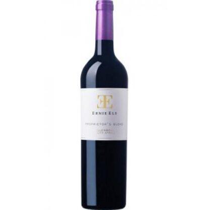 Ernie-Els Wines Proprietor's Blend 2016