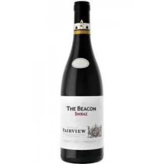 Fairview The Beacon Shiraz 2014