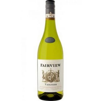 Fairview Viognier 2018