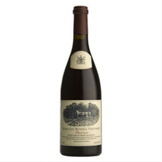 Fortnum & Mason Hamilton Russell, Pinot Noir