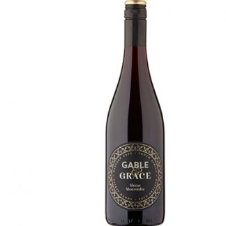 Gable & Grace Shiraz Mourvedre