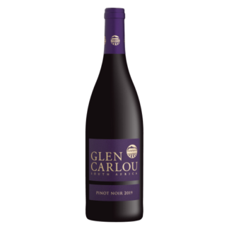 Glen Carlou Pinot Noir 2019