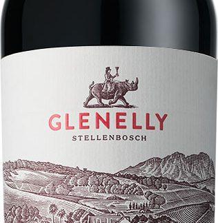 Glenelly - Estate Reserve Red 2011 75cl Bottle
