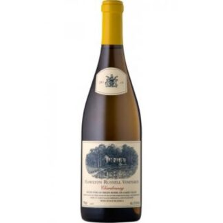 Hamilton Russell Vineyards Chardonnay 2019