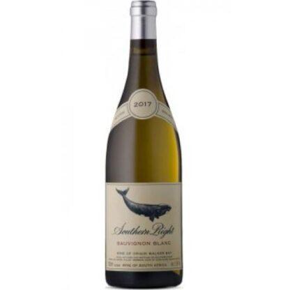 Hamilton Russell Vineyards Southern Right Sauvignon Blanc 2020