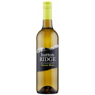 Hutton Ridge Chenin Blanc 2019