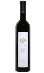 Idiom - Bordeaux Blend 2010 75cl Bottle